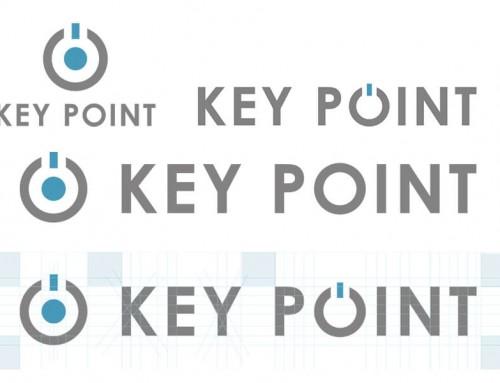 Presentación de la Nueva Identidad Corporativa de Keypoint