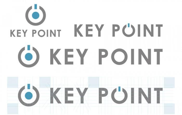 KeyPoint-Presentación-de-la-nueva-identidad-corporativa