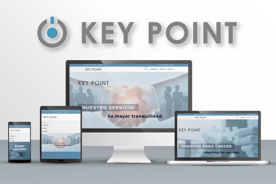 Presentación-de-la-Nueva-web-de-KeyPoint