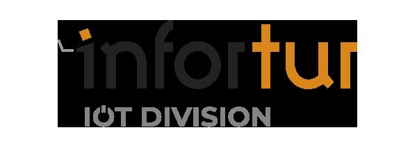 LA-EMPRESA_infortur-IOT-division-logotipo