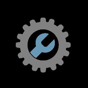 KeyPoint-Secciones-Icono-Gestion-de-dispositivos