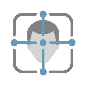 Keypoint-Software-Lockers-icono-Biometria-facial-y-Voz