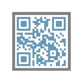 Keypoint-Software-Lockers-icono-Codigos-QR