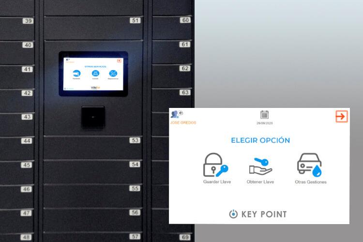 Custodia-de-llaves-de-vehículos-Consigna-llaves-otros-servicios-lockers-KeyPoint