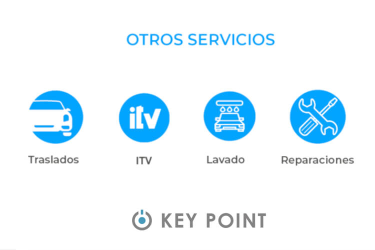 Custodia-de-llaves-de-vehículos-Consigna-llaves-otros-servicios-KeyPoint