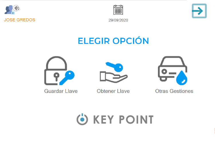 Custodia-de-llaves-de-vehículos-Consigna-llaves-otros-servicios-opciones-KeyPoint