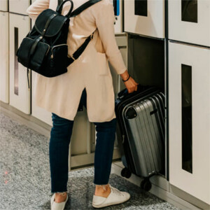 Consigna-de-maletas-Servicios-KeyPoint