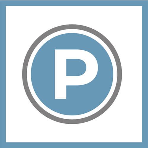 Custodia-de-llaves-de-vehículos-Icono-Custodia-de-llaves-Parking-KeyPoint