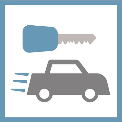 Custodia-de-llaves-de-vehículos-Icono-Custodia-de-llaves-Rent-a-Car-KeyPoint