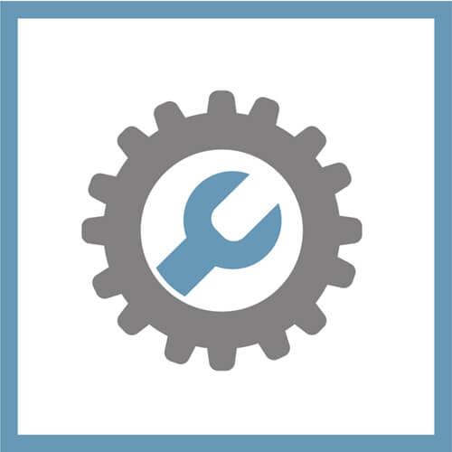 Custodia-de-llaves-de-vehículos-Icono-Custodia-de-llaves-Talleres-KeyPoint
