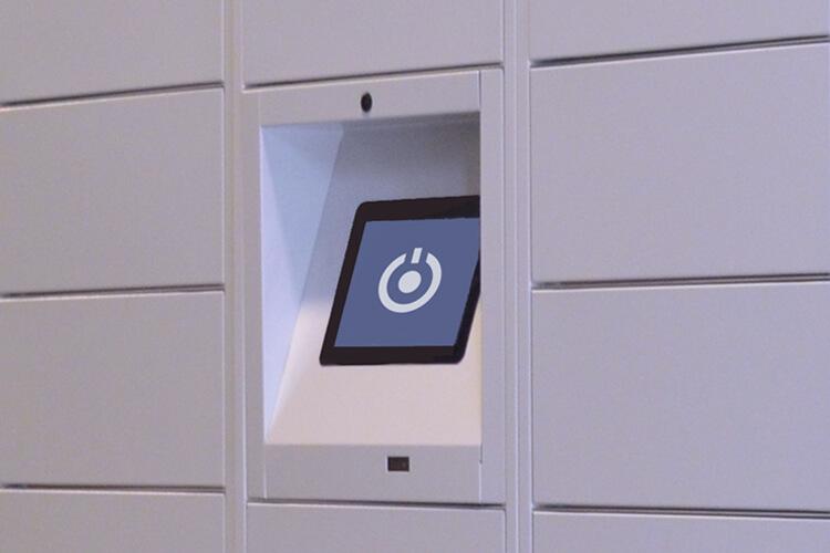Innovación-Lockers-de-alta-calidad-KeyPoint