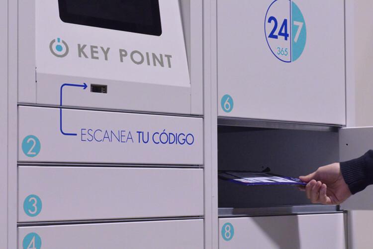 KeyPoint-Lockers-de-alta-calidad