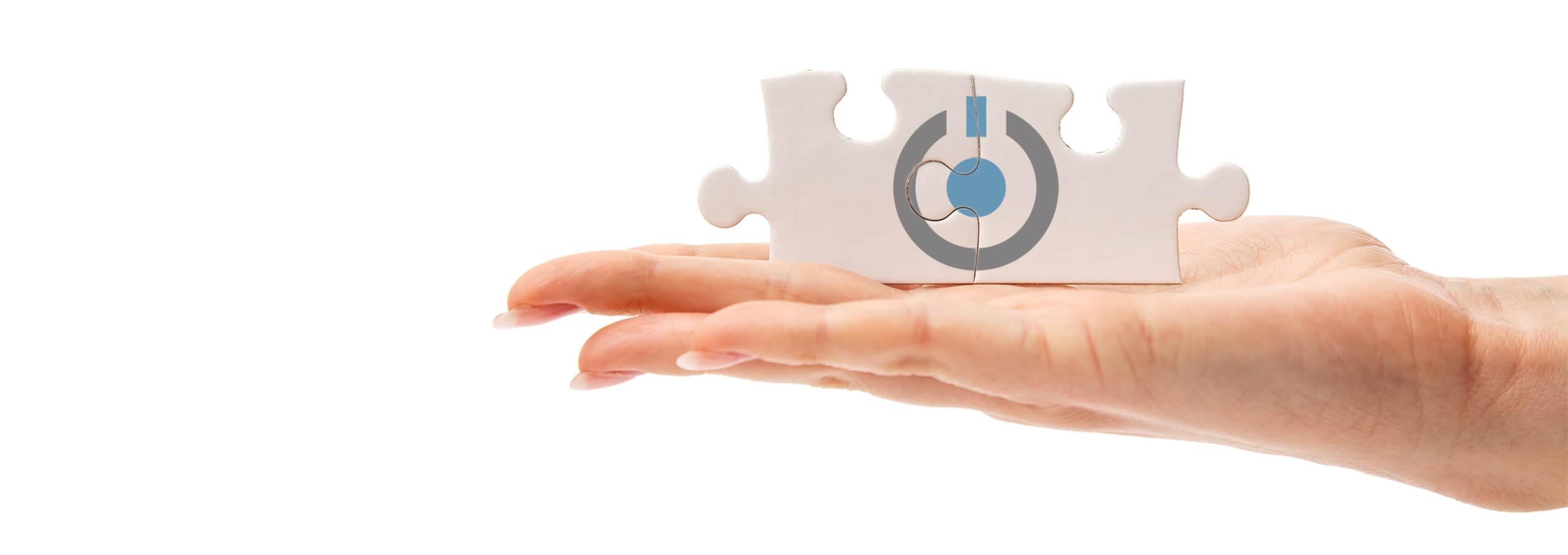 Soluciones-Integrales-KeyPoint
